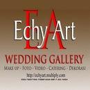 Echy Art Wedding Gallery