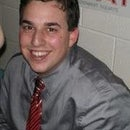 Eric Glaskin