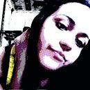 Jacklyn Ruiz