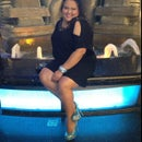Shivanna S.