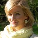 Ereli Järv