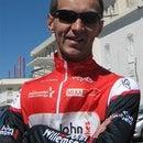 Jacek Karluk