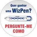 Wizardcg Campo Grande