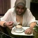 Rahmi Ulfah