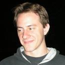 Filipe Scoton
