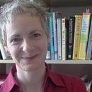 Maureen Futtner