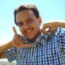 Alvin Franco