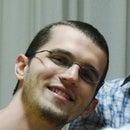 Fabio Pareschi