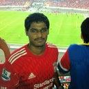 Mohd E-fun
