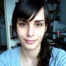 Luisa Ambros Costa