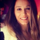 Fernanda Hamann