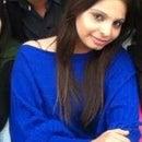 Eacha Kochar