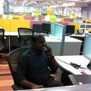 Bala Kumar