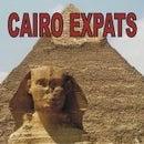 Cairo Expats