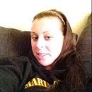 Maddie Rosen