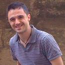 Francesco D'Ambrosio