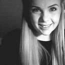 Kristrun Emilia