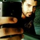 Waqas Habib
