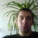 Антон Щепетков