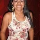 Nilma Rodrigues