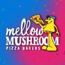 Mellow Mushroom AZ