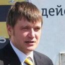 Ruslan Petrishchev