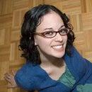 Rachel Fershleiser