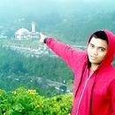 Afrizal Muhammad