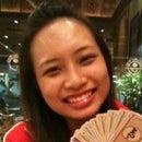 Krystabella Tan