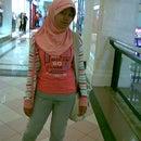afida zukhrufiyati