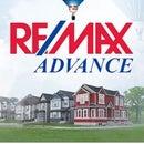 RE/MAX Advance