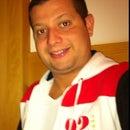 Gustavo Branco