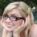 Becky K