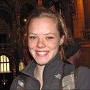 Katie Gruenhagen