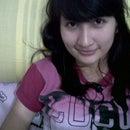 Nona Deaa