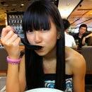 Joslyn Ng Shi Ling