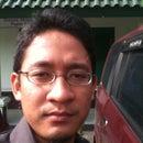 Andhika Herlambang Setiadi