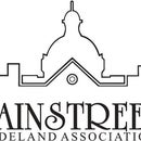 MainStreet DeLand Association