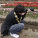 Tomoyuki Santoh