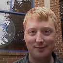 Graham Gelling