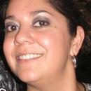 Sandra DiGiacomo
