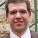 Franck Morel