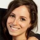 Nicole Merritt