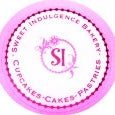 Sweet Indulgence Bakery