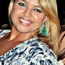 Lorena de Paula