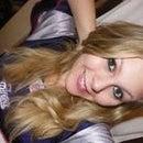 Lyndsie Mobilia-Brenan