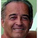 Luis Ernesto De Oliveira Freitas