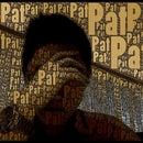 I'mPat