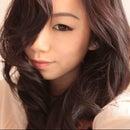 Erica Wong