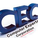 Computer Experts Corporation